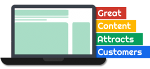 great-content-attracts-customers-v2