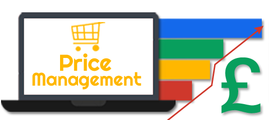 Catalogue-price-managment