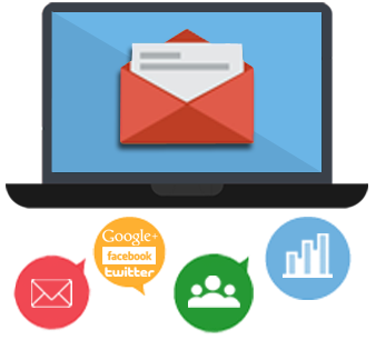 email-marketing-etailthis