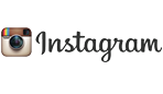 instagram-small-logo