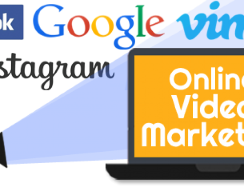How to use online video advertising successfully