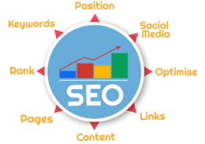 seo-diagram